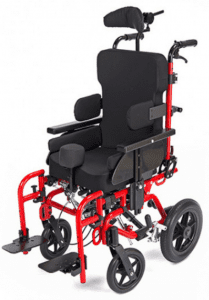 Drive-Kanga-Tilt-in-Space-Wheelchair