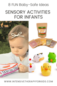 Sensory-Activities-for-Infants