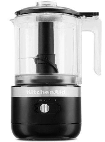 KitchenAid 5 Cup Food Chopper