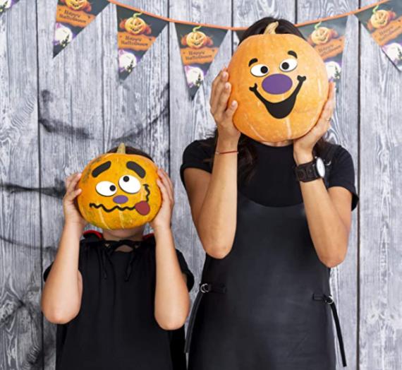 Kids Halloween Party Games | 10 Quick, Fun, FESTIVE Ideas