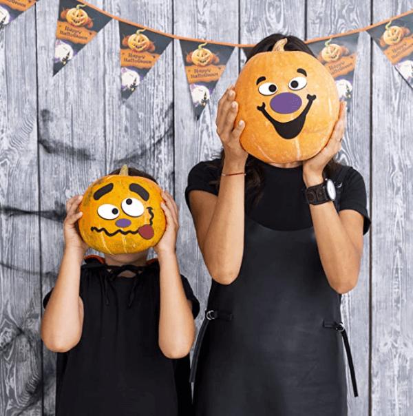 kids-halloween-party-games