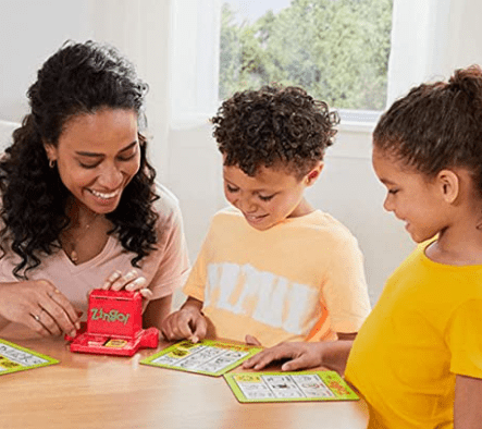 fun-learning-games-for-kids