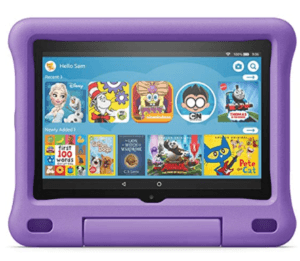 Fire-HD-8-Kids-Edition-Tablet