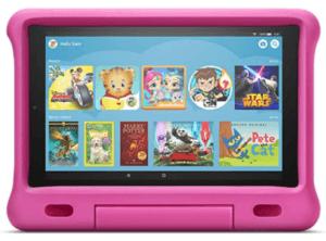 Fire-HD-10-Kids-Edition-Tablet
