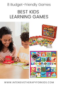 Best-Kids-Learning-Games