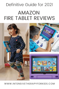 Amazon-Fire-Tablet-Reviews