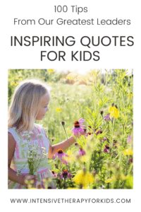 Inspiring-Quotes-for-Kids