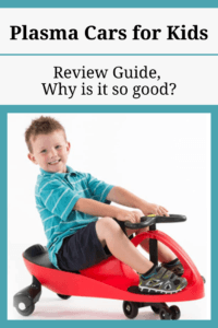 plasma-cars-for-kids
