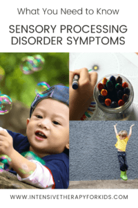 Sensory-Processing-Disorder-Symptoms