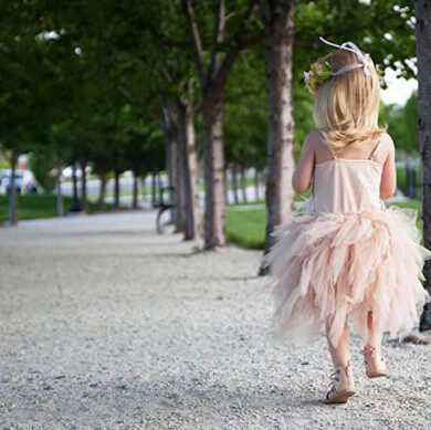 Kids Halloween Costume Ideas | 15 Costume Ideas Kids Love
