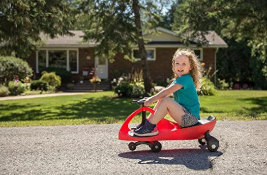 Plasma Cars for Kids   Review Guide, Why is it so good?