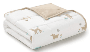 YnM-Kids-Weighted-Blanket