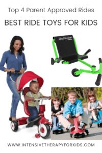Best-Ride-Toys-for-Kids