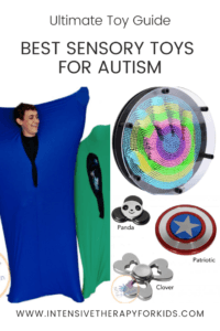 Best-Sensory-Toys-for-Autism