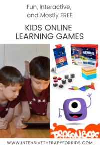 kids-online-learning-games