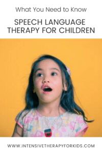 Speech-Language-Therapy-for-Children