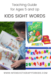 kids-sight-words-teaching-guide-ages-5