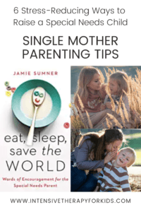 single-mother-parenting-tips