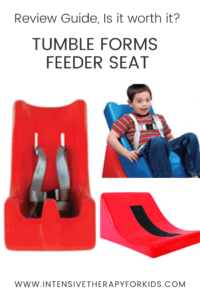 tumble-forms-feeder-seat