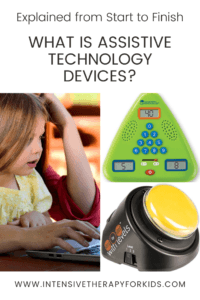 what-is-assistive-technology-devices