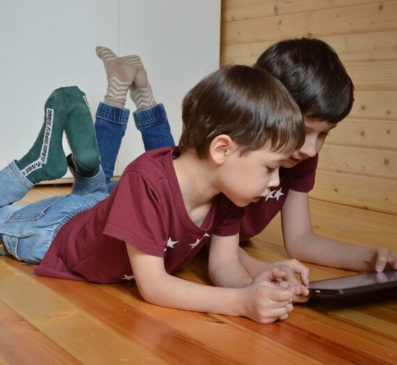 Kids Online Learning Games   Fun, Interactive, and Mostly FREE