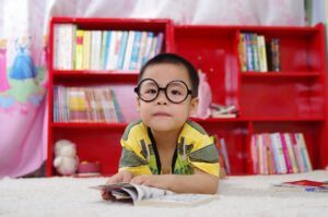 Things-I-Can-Do-At-Home-To-Help-Improve-My-Childs-Speech