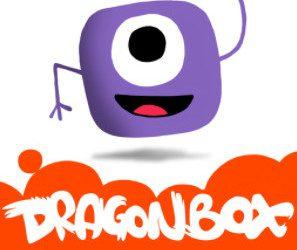 DragonBox