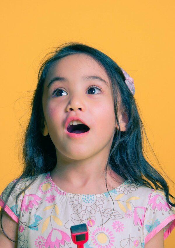 Speech Language Therapy for Children | What You Need to Know