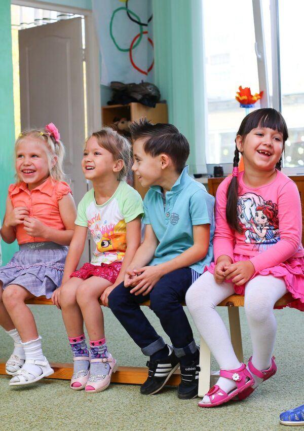 kindergarten-stem-activities