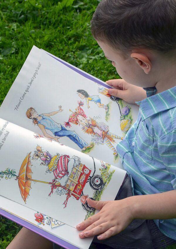 kids-sight-words