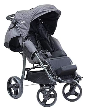 Special Tomato EIO Push Chair | Detailed Review Guide
