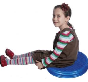 sensory-seat-cushion