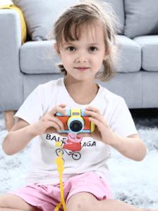 magicfun-kids-camera