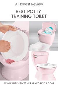Best-Potty-Training-Toilet
