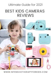 Best-Kids-Cameras-Reviews