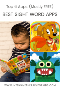 Best-Sight-Word-Apps