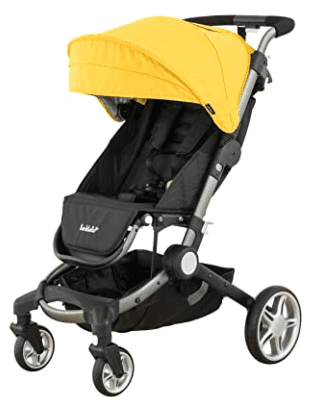 Larktale-Lightweight-Compact-Coast-Stroller