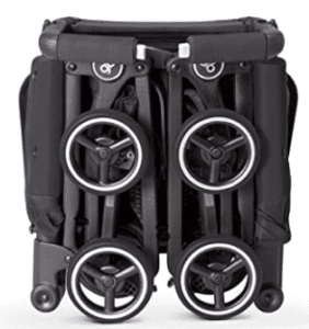 pockit-lightweight-stroller-review