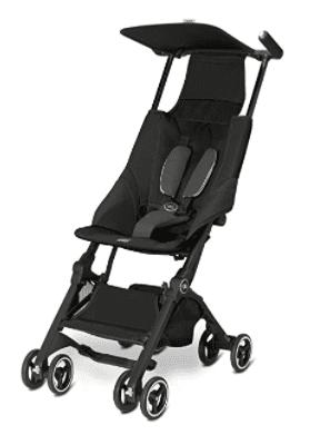 pockit-lightweight-stroller