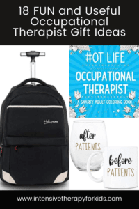 18-FUN-and-Useful-Occupational-Therapist-Gift-Ideas