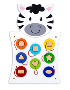 zebra-activity-wall-panel