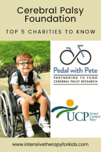 Cerebral-Palsy-Foundation