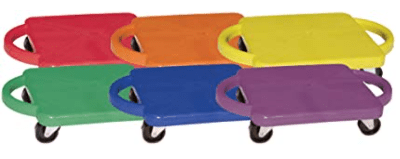Champion-Sports-Scooter-Board-with-Handles