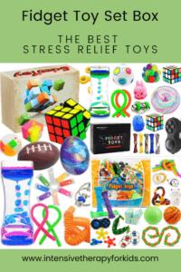fidget-toy-set-box