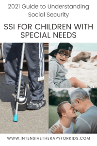 SSI-for-Children-with-Special-Needs