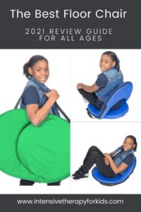the-best-floor-chair