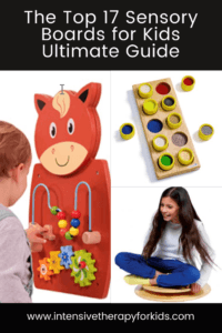 Sensory-Boards-for-Kids