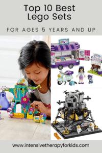 Top-10-Best-Lego-Sets