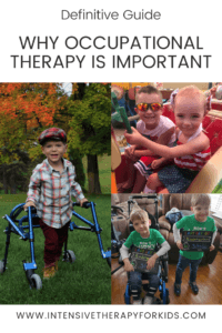 Why-Occupational-Therapy-Is-Important