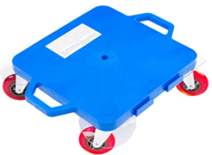 cosom-scooter-board-2